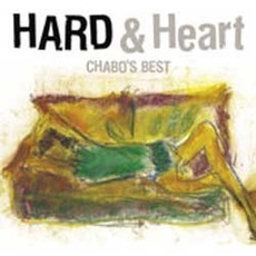 CHABO'S BEST HARD & Heart<HARD編>