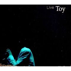 Toy Live ~ Toy (輸入盤)