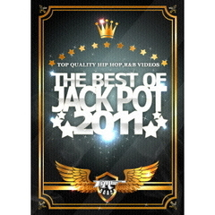 THE BEST OF JACK POT 2011 <完全初回限定生産>