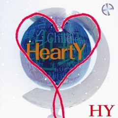 HeartY ~Wish Version~