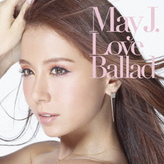 Love Ballad(DVD付き)