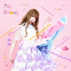 Pile/Melody