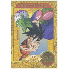 DRAGON BALL #24(DVD)