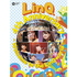 LinQ/LinQ 4th Anniversary ~ Welcome to the LinQworld ! !~(Blu-ray Disc)