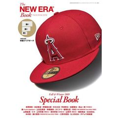 The New Era Book Fall & Winter 2019