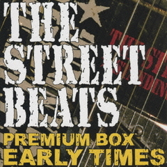 PREMIUM BOX-EARLY TIMES-