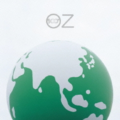 OZ -EMI ROCKS The First-