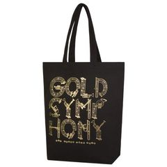 AAA/セブンネット限定 ミニトートバッグ(AAA ARENA TOUR 2014 -Gold Symphony- グッズ)