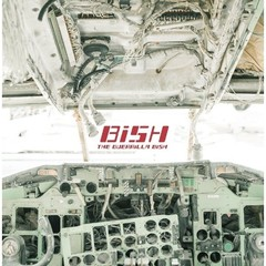 BiSH/THE GUERRiLLA BiSH(初回生産限定盤/CD+Blu-ray)