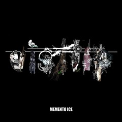 vistlip/vistlip BEST ALBUM MEMENTO ICE(lipper盤)