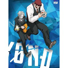 血界戦線 & BEYOND Vol.3(Blu-ray Disc)