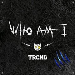 TRCNG/1ST SINGLE : WHO AM I(輸入盤)