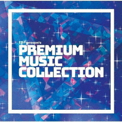 EDP presents Premium Music Collection