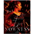BoA/BoA Special Live NOWNESS in JAPAN(Blu-ray Disc)