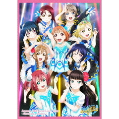 Aqours/ラブライブ!サンシャイン!! Aqours 3rd LoveLive! Tour ~WONDERFUL STORIES~ DVD