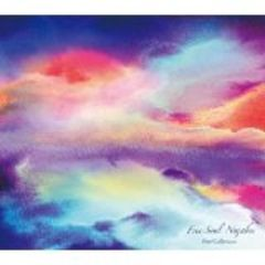 Free Soul Nujabes-First Collection