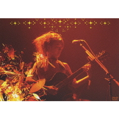 "BONNIE PINK/TOUR 2005 ""Golden Tears"""