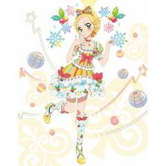 アイカツ! あかりGeneration Blu-ray BOX 2(Blu-ray Disc)
