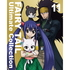 FAIRY TAIL -Ultimate collection- Vol.11(Blu-ray Disc)