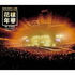 防弾少年団/2015 BTS LIVE <花様年華 on stage> ~Japan Edition~ at YOKOHAMA ARENA(Blu-ray Disc)