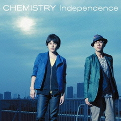 Independence(初回生産限定盤)