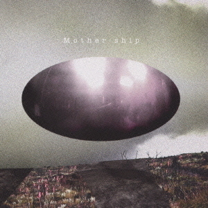 Mother ship(DVD付)