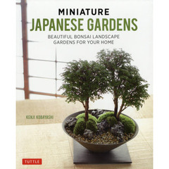 MINIATURE JAPANESE GARDENS BEAUTIFUL BONSAI LANDSCAPE GARDENS FOR YOUR HOME