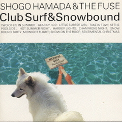 CLUB SURF & SNOWBOUND