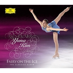Various Artists/キム・ヨナ Fairy On The Ice Classic (2CD) (輸入盤)