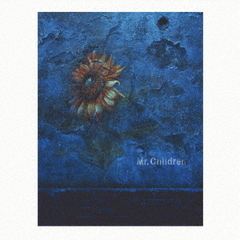 Mr.Children/himawari(通常盤)
