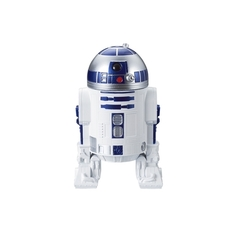 MOVIE Vinyl Collection 05 R2-D2