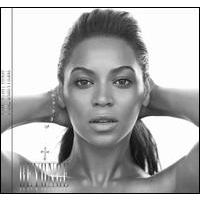 【輸入盤】BEYONCE / I AM...SASHA FIERCE