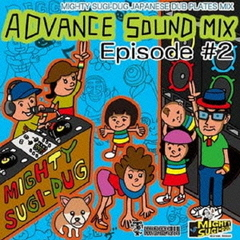 ADVANCE SOUND MIX Episode#2