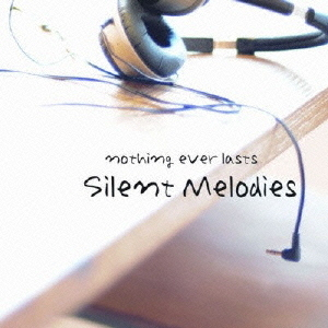 Silent Melodies