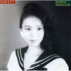 Variety(30th Anniversary Edition)(アナログ盤)