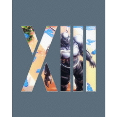 アップルシード XIII Vol.4(Blu-ray Disc)
