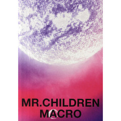 Mr.Children2005-2010〈macro〉
