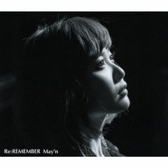 Re:REMEMBER(DVD付限定盤)