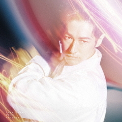 DEAN FUJIOKA/Take Over(初回限定盤/CD+DVD)