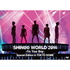 SHINee/SHINee WORLD 2014 ~I'm Your Boy~ Special Edition in TOKYO DOME