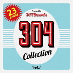 304 Collection Vol.1