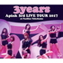 Apink/Apink 3rd Japan TOUR ~3years~ at Pacifico Yokohama(Blu-ray Disc)