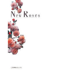 '08 New Roses