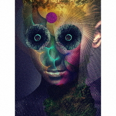 The Insulated World(完全生産限定盤/DVD付)