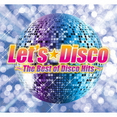 Night Fever -The Best Of Disco Hits-
