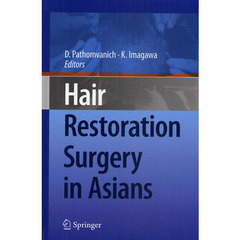 Hair Restoration Sur
