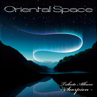 ORIENTAL SPACE~Tribute Album SCORPION~