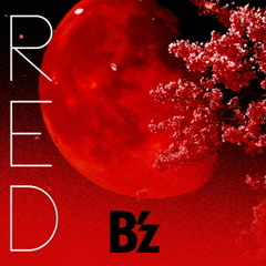 RED(赤盤)