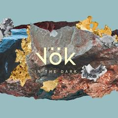 Vok/IN THE DARK(輸入盤)