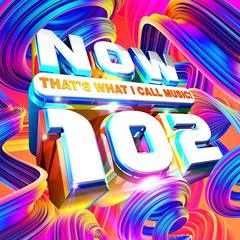 V.A./NOW THAT'S WHAT I CALL MUSIC! 102(2CD/輸入盤)
